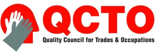 QCTO Accredited